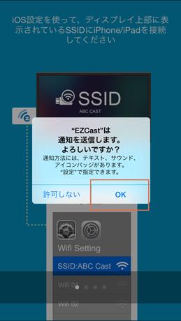 IMG_0950.jpg