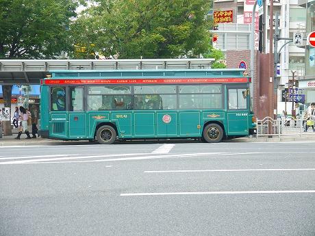 P1200423.jpg