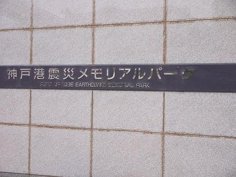 P1200494.jpg