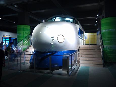 P1210558.jpg