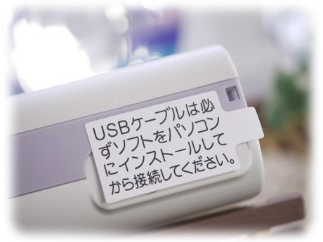 P1600923.jpg