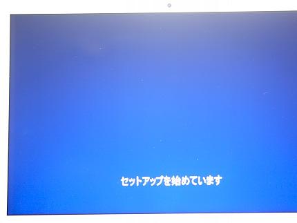 bootcamp (22).jpg