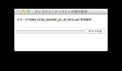 bootcamp (8).jpg