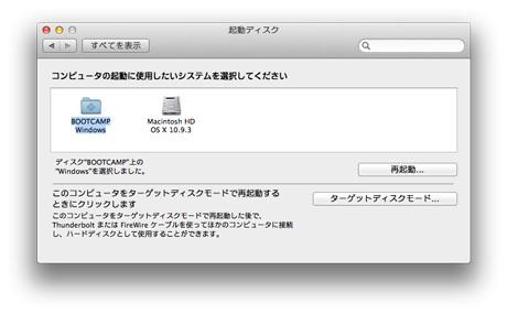 key001.jpg