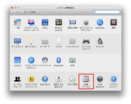 key002.jpg