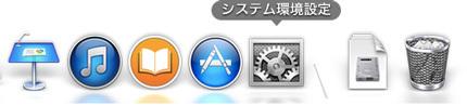 key003.jpg