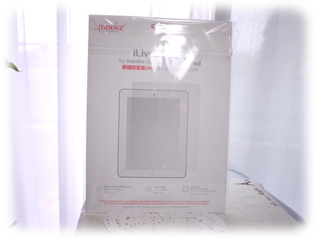 P1600326.jpg