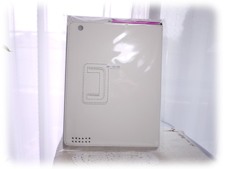 P1600327.jpg