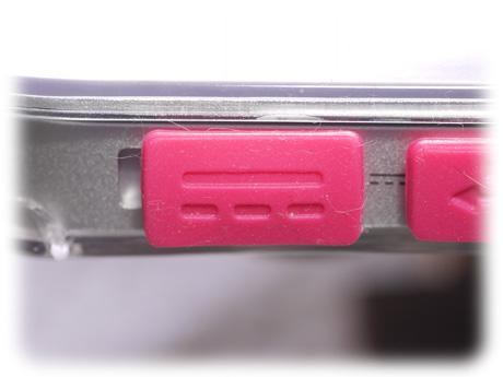 P1600861.jpg