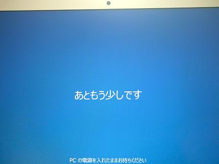 bootcamp (38).jpg